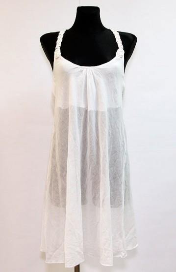 Пляжные платья и туники платья