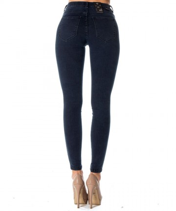 11a97097ff7 Женские джинсы slim fit купить Киев. Большой выбор брендовых женских джинсов  из Италии. Скидки.